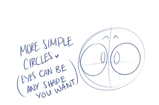 Eye Tutorials 2