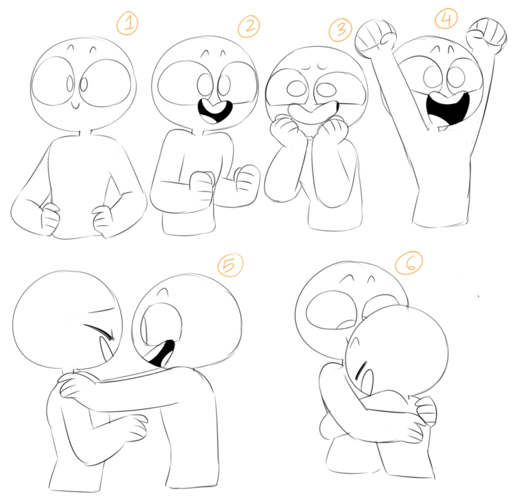 happy poses.png