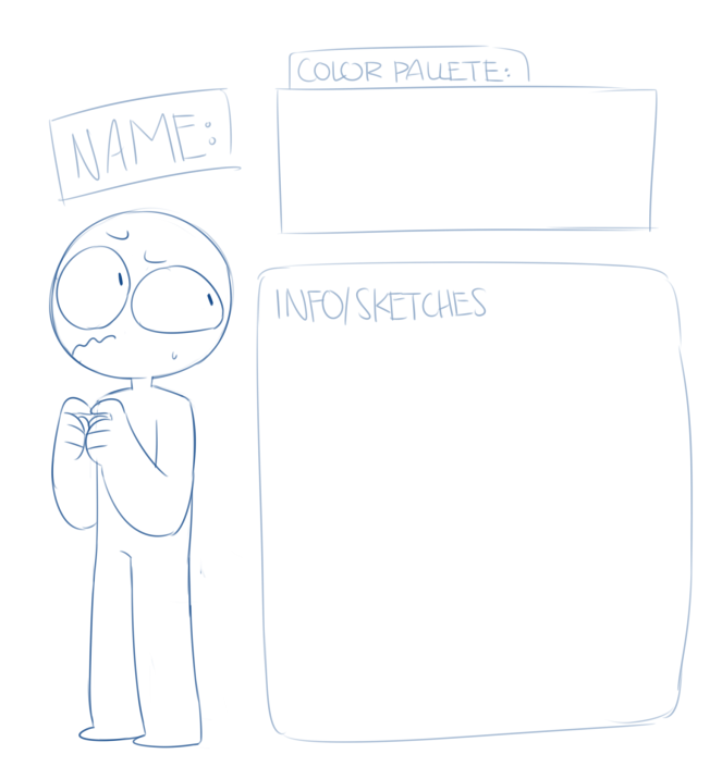 character creation-anxious.png