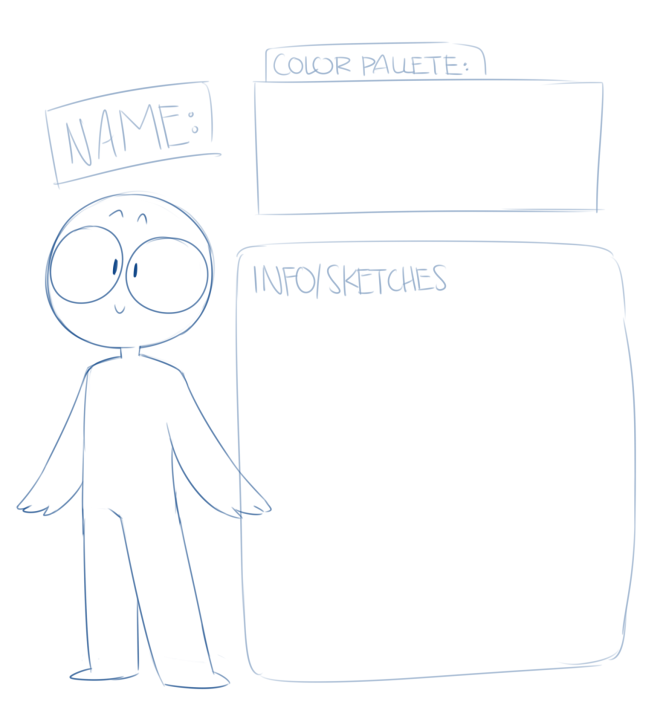 character creation-happy.png