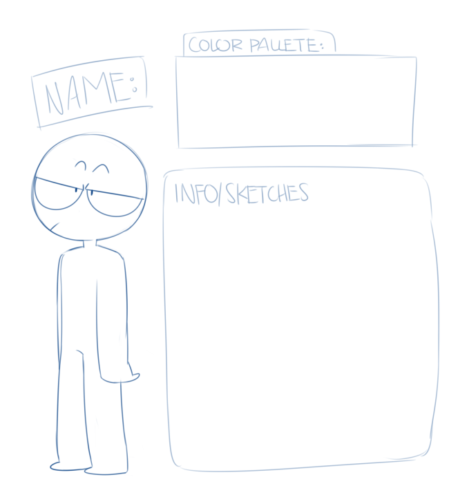 character creation-meh.png