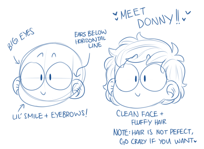 faces 3.png