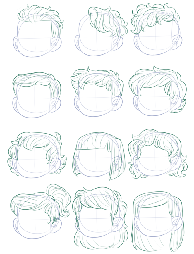 hair templates.png