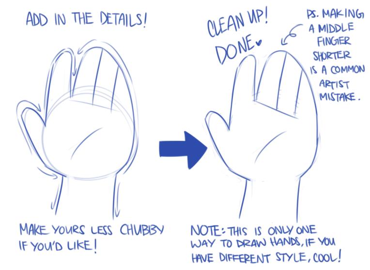 hands 3.png