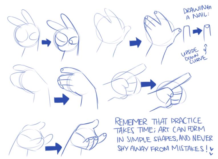 hands 4.png