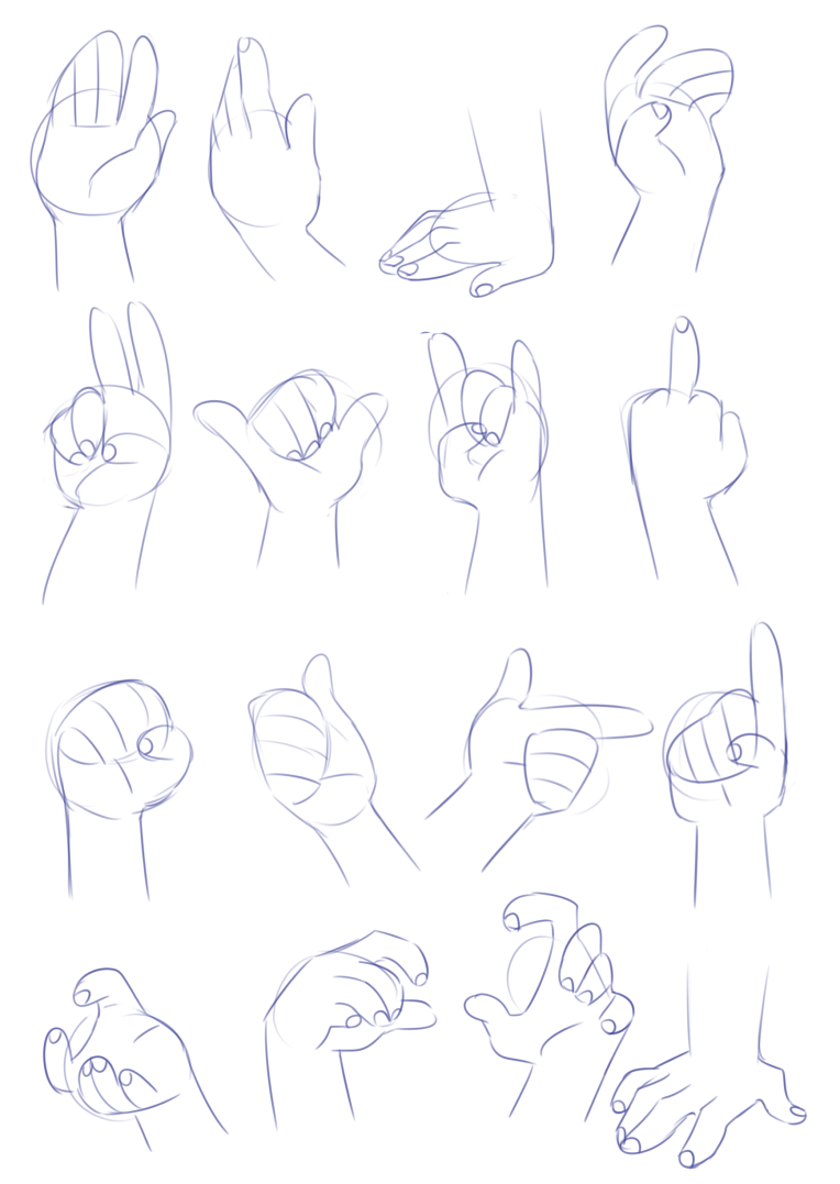 hand references.png