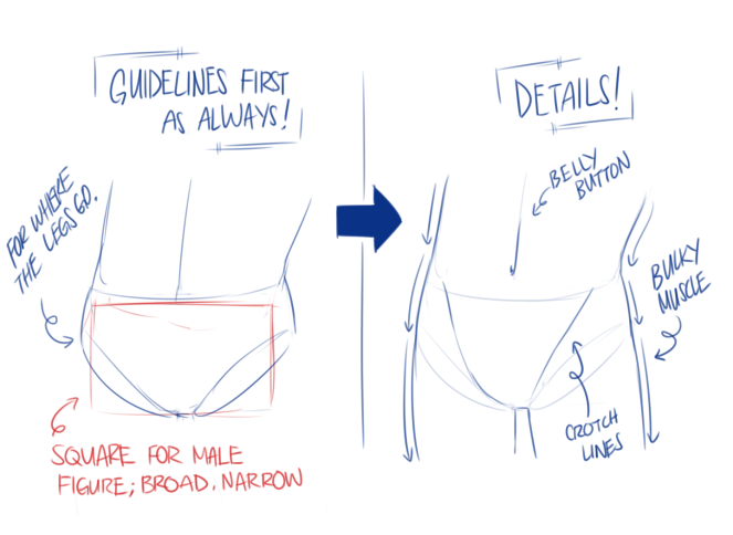 hip legs 2.png