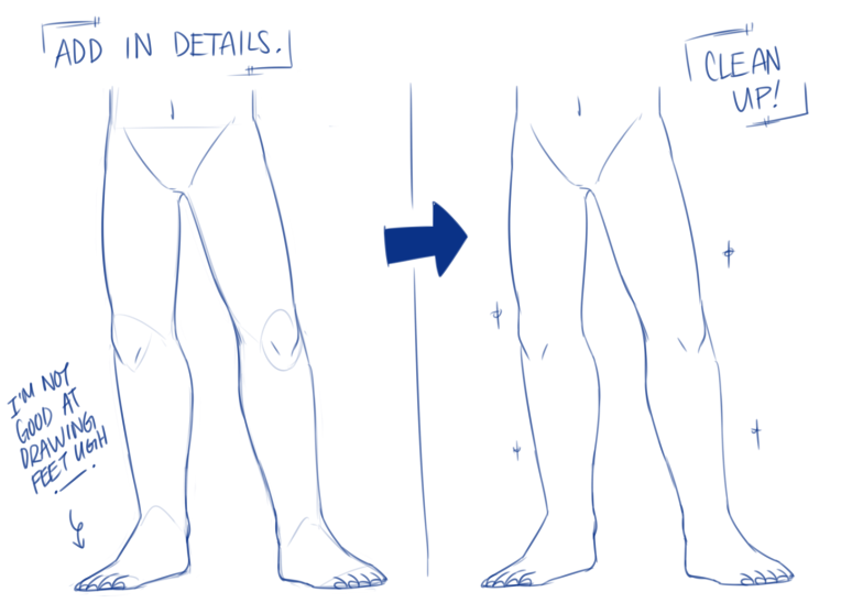 hip legs 5.png