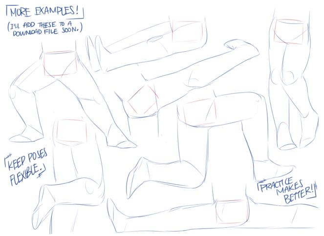 hip legs 8.png