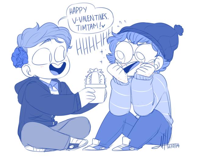 Valentine day-friendship 2.png