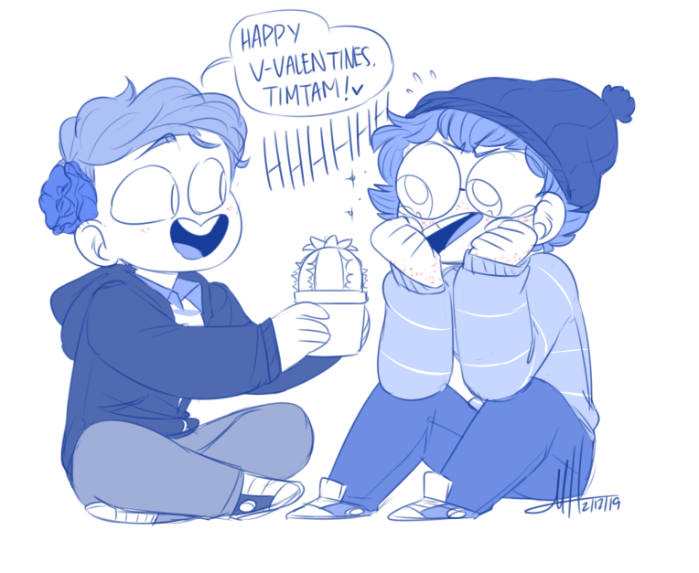Valentine day-friendship 2.png