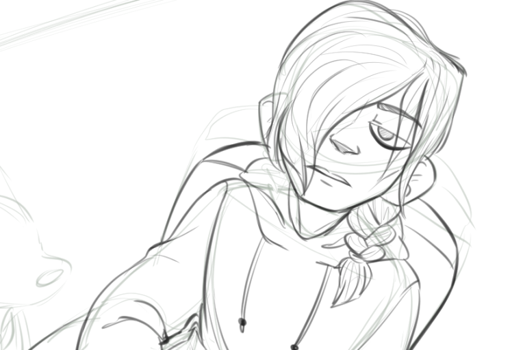 MY PLACE-Payn WIP preview