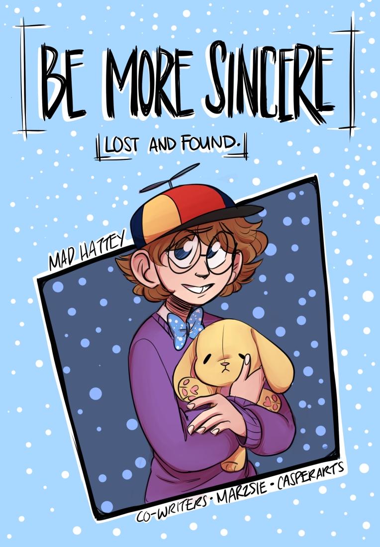 BMS BOOK 1 COVER ebook